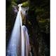 布引の小滝